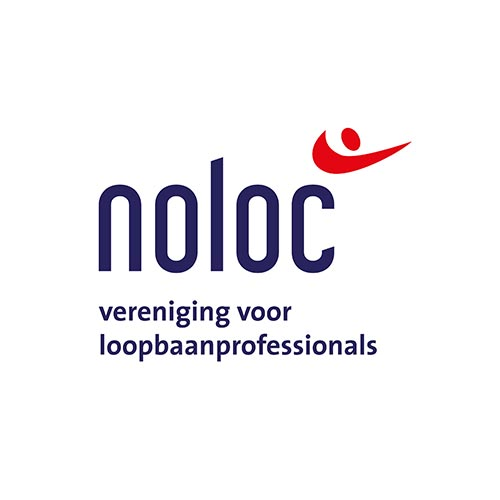 lemongrass-coaching-amsterdam-noloc-home - LemonGrass ...